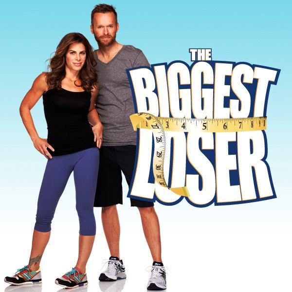 Ingin-langsing-dan-kurus-coba-lihat-the-biggest-loser