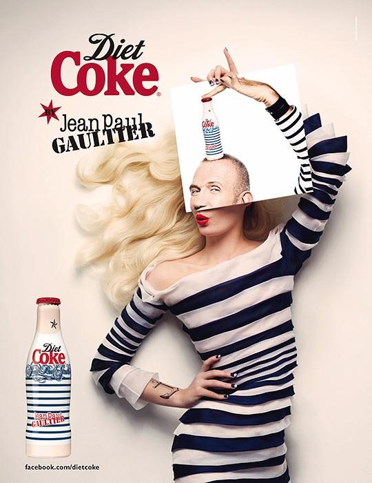 Delusi diet Coke, kita mesti memahami hal ini agar tidak tersungkur